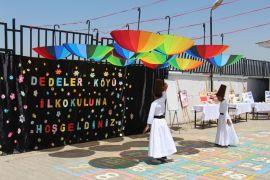 Yüksekova'da '7 Bölge ve 7 Türkü' müzik dinletisi