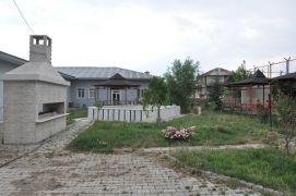 Yüksekova'da 'Engelsiz Kafe' açmak isteyen girişimciler destek bekliyor