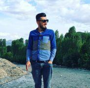 Şemdinli'de sivil aracın geçişi sırasında patlama: 1 ölü