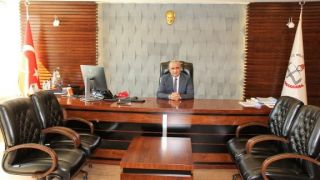 Hakkari Milli Eğitim Müdürlüğü ara tatil planını açıkladı