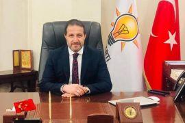 Başkan Gür'den 'Anjiyo Birimi' müjdesi